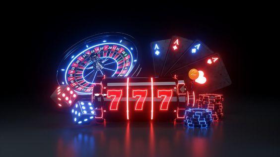 Slots Slotxo Pgslot Casino 1 User Play All Games 100% Free Bonus Instantly